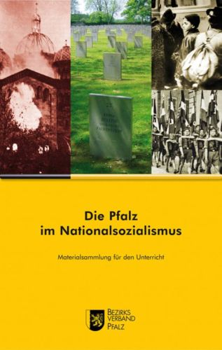 U-Mat_Nationalsozialismus_bearb